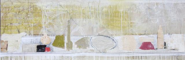 Charlotte Culot, 'Suite Blanche', 2014, ARC Fine Art LLC