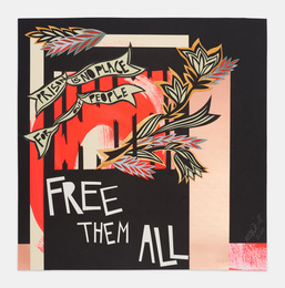 Free Them All