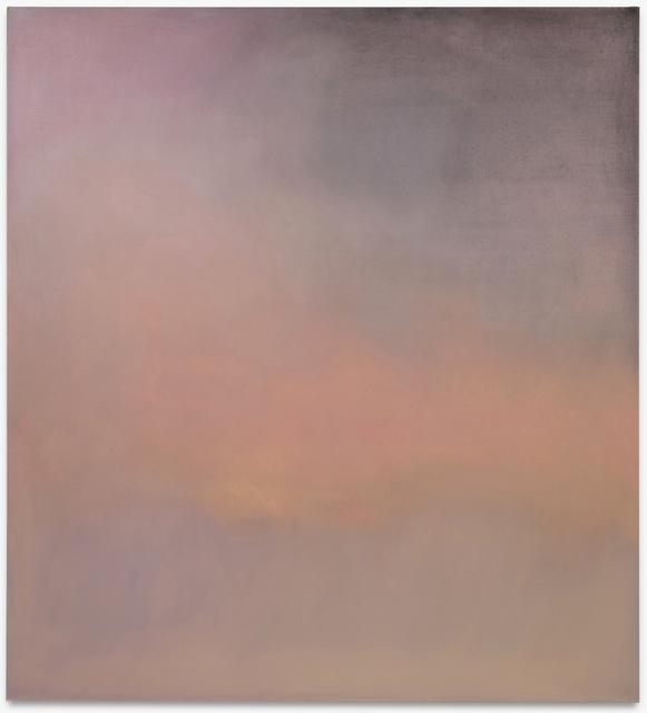 Maximilian Rödel, 'Prehistoric Sunset V', 2019, Carvalho Park