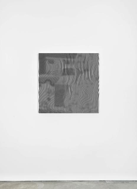 , 'O26,' 2017, Dio Horia