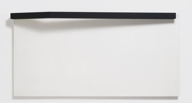 , 'Sarrafo,' 1987, Bergamin & Gomide