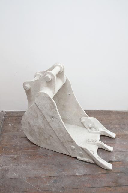 , 'Cat©Compact (II),' 2015, Cecilia Hillström Gallery