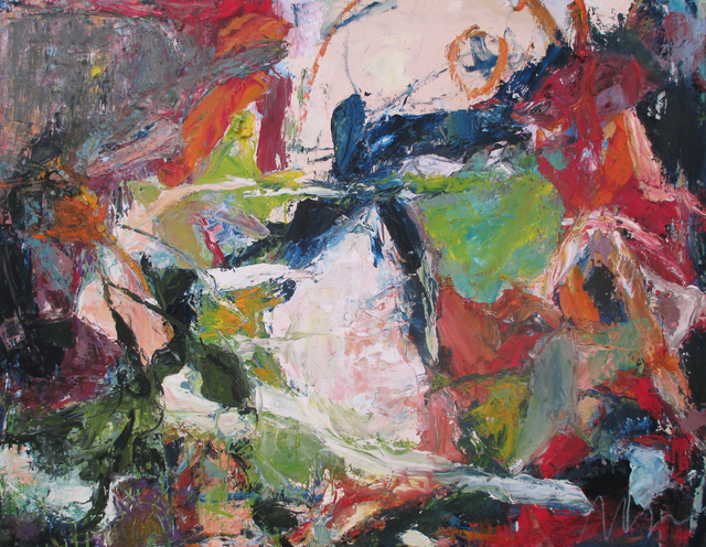 , 'The Dance,' , Chicago Art Source