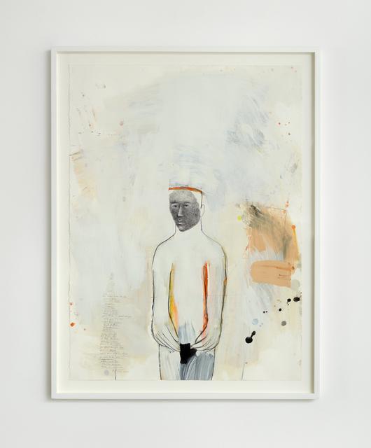 Richard Prince, 'Untitled (Panama 1949)', 1997, Sadie Coles HQ