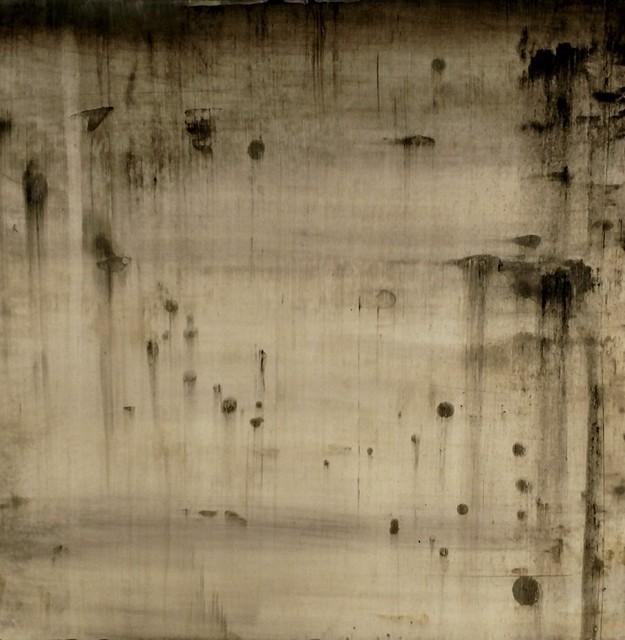 , 'Nebula C2,' 2015, Michael Warren Contemporary