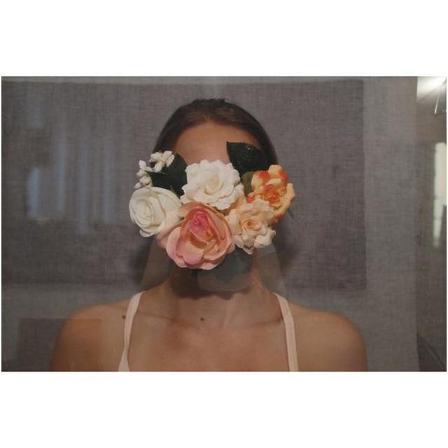 , 'Sem título,' 2011, Mercedes Viegas Arte Contemporânea