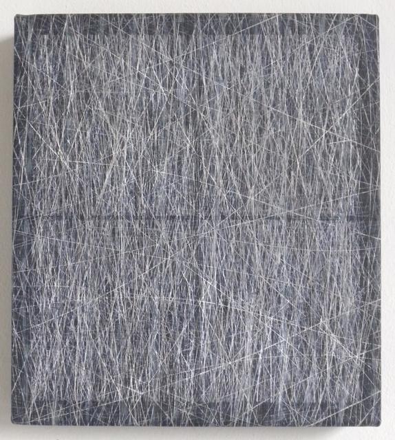 Rebecca Salter RA, 'DD16', 2003, Beardsmore Gallery