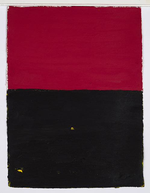 , 'Untitled,' 2013, Galerie Donald Browne