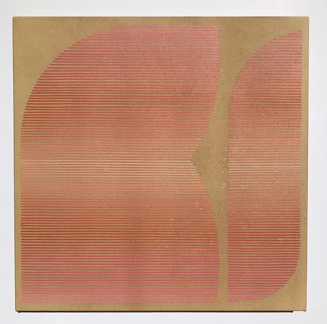 , 'Tove,' 2017, Gilman Contemporary
