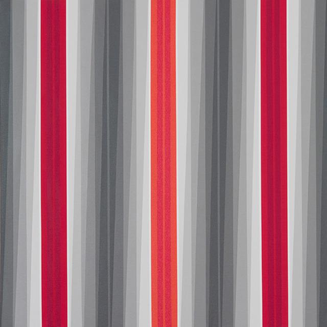 Gabriele Evertz, 'Three Reds and Gray', 2013, Minus Space