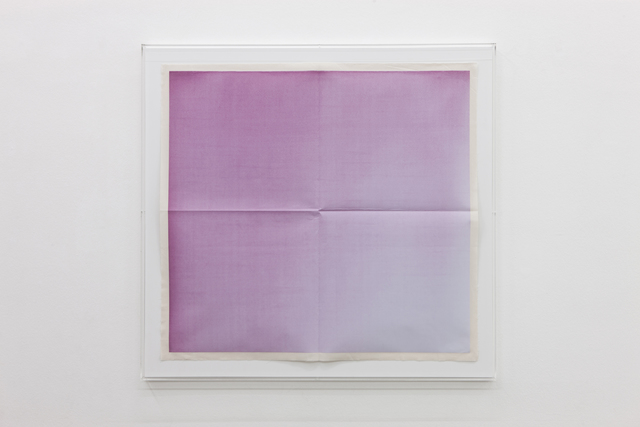 Mandla Reuter, 'Untitled', 2013, Francesca Minini