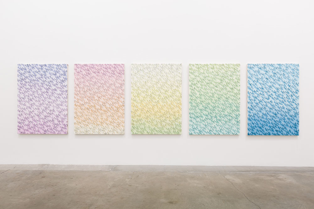 Neil Raitt