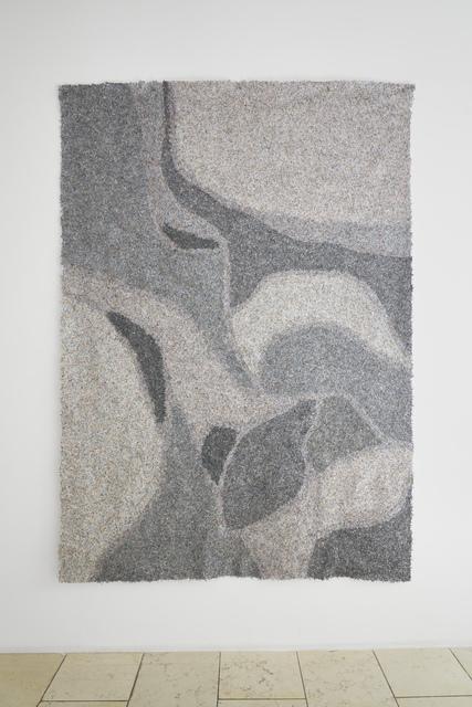 Jochen Schmith, 'Picnic Blanket (Dolce far niente)', 2019, Lovaas Projects