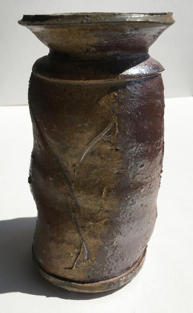 , 'Vase,' 2014-2017, BoxHeart