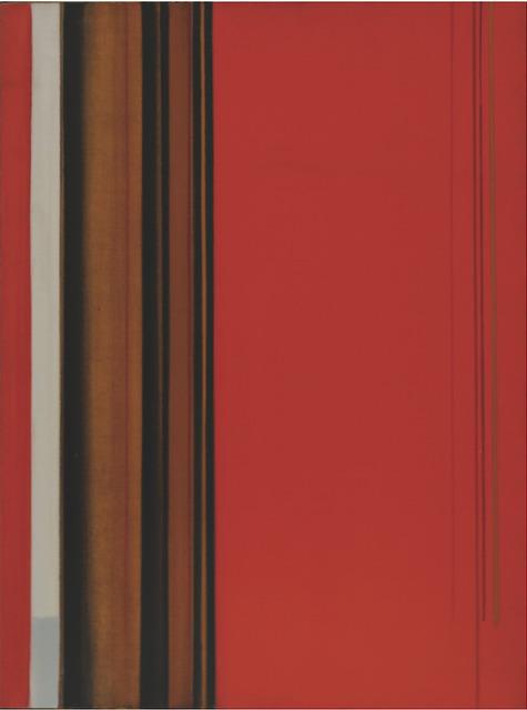 , 'Tlao,' 1965, Lorenzelli arte