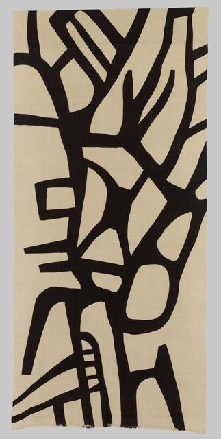 , 'Untitled,' 2007, Musée national des arts asiatiques - Guimet