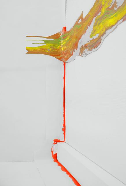 Jean-Sébastien Denis, 'Pièce #4', 2017, Galerie Simon Blais
