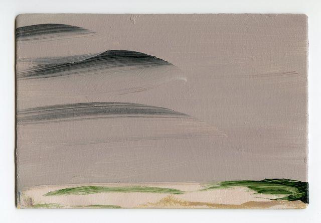 Craig Murray-Orr, 'Untitled VI', 2016, Ingleby Gallery