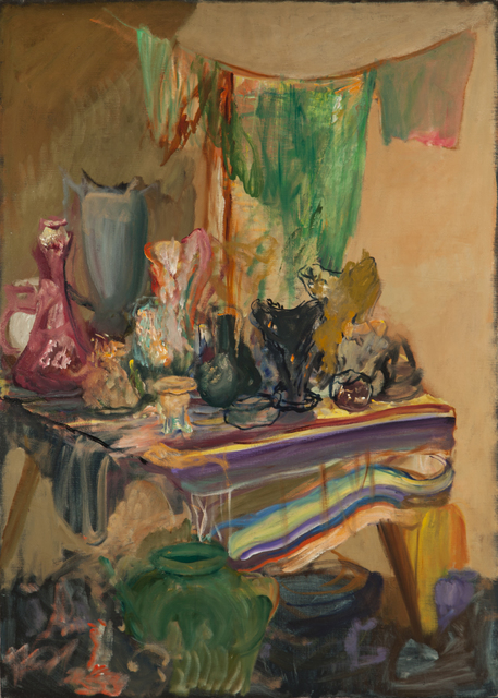 , 'Still Life,' , ACA Galleries