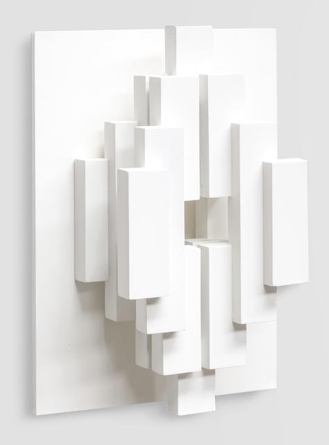 Joost Baljeu, 'F22', 1990, The Mayor Gallery