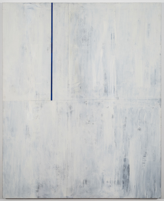 , 'Untitled,' ca. 1985, Johannes Vogt Gallery
