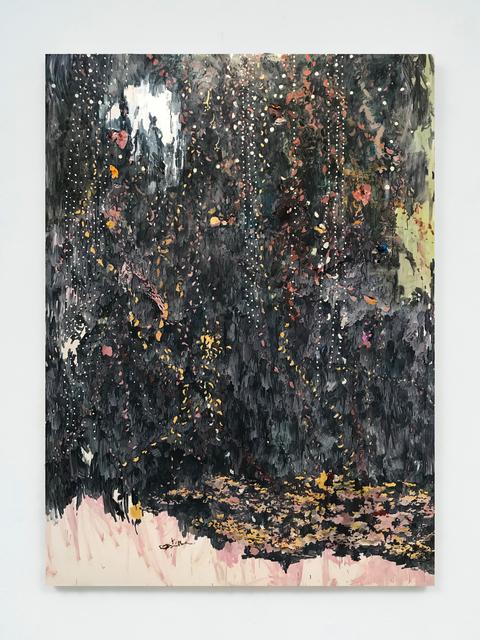 Marina Rheingantz, 'Gira Gira', 2018, Fortes D'Aloia & Gabriel