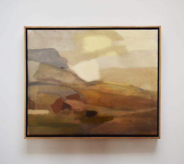 , 'Cumbrian,' 2017, Cadogan Contemporary