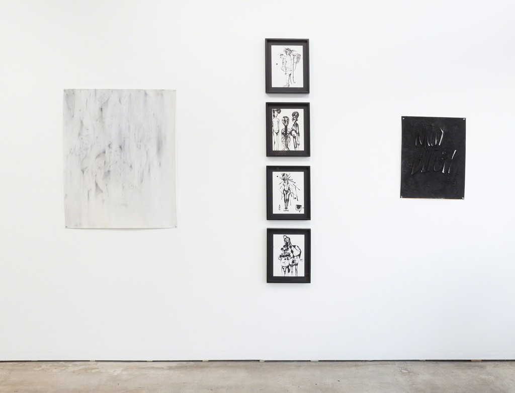 Twilight & Lowlifes