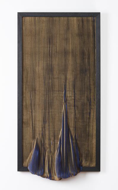 , 'Mira Mira 28,' 2017, Artereal Gallery