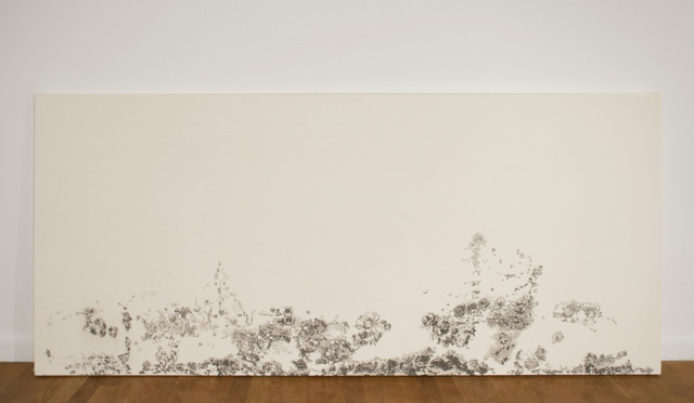 , 'After July 21st - Wall No. 1,' 2013, Eli Klein Gallery