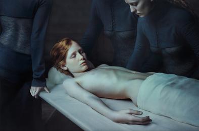 Desiree Dolron, 'Xteriors VIII,' 2004, Phillips: Photographs