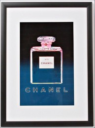 75th Anniversary of Chanel No. 5
