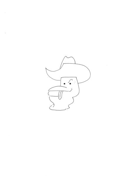 , 'Dallas TX #6,' 2015, L21