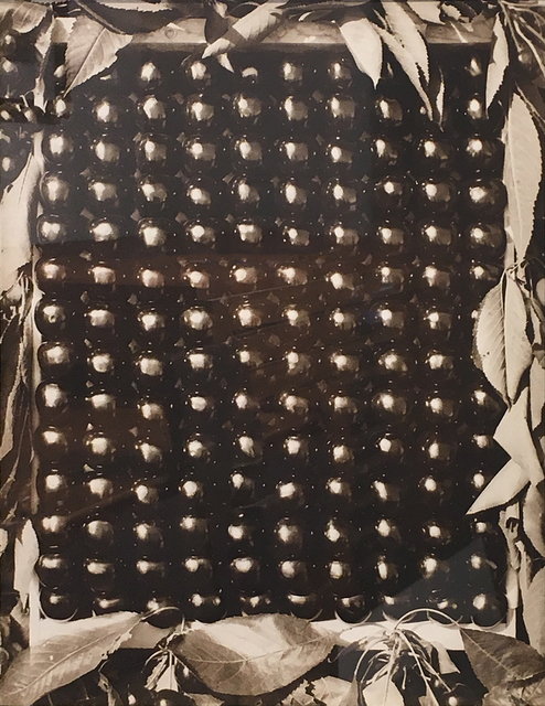Anon, 'Untitled Vernacular Photograph', ca. 1930, Scott Nichols Gallery