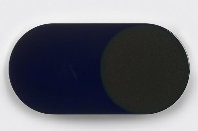 , 'Softswitch,' 2017, Whitechapel Gallery