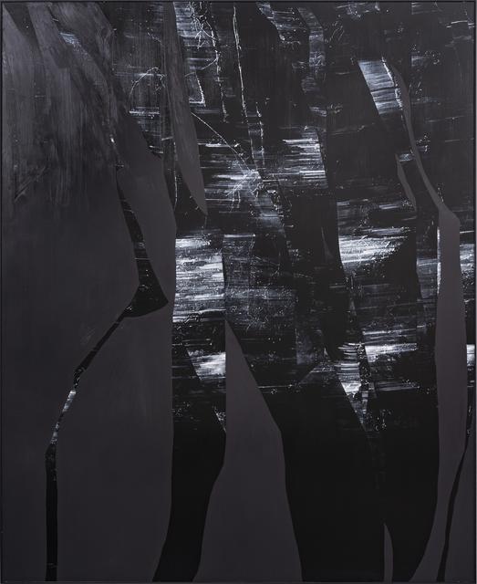 Peter Eastman, 'Broken Landscape II', 2018, SMAC