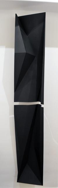 , 'Alma Dura VII,' 2018, Galerie NH