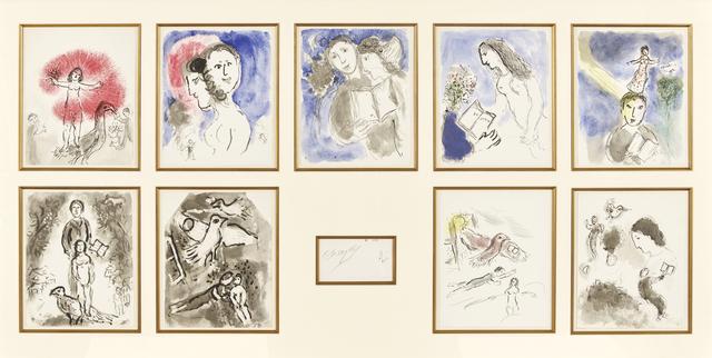Timbres pour Les collectionneurs compl/ète.Edition. Inde mer.-no.: 506 1970 Vidyasagar