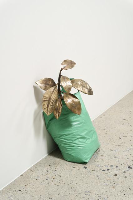 , 'Tree no.8,' 2018, Gana Art