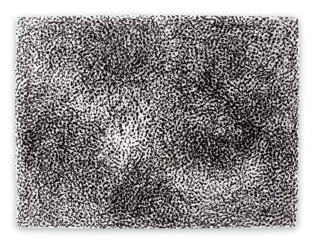 Gudrun Mertes-Frady, 'Internal Spin', 2014, IdeelArt