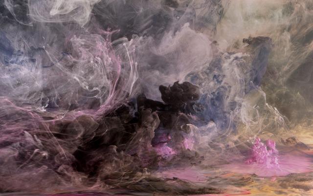 , 'Abstract 6308c,' 2014, Waterhouse & Dodd
