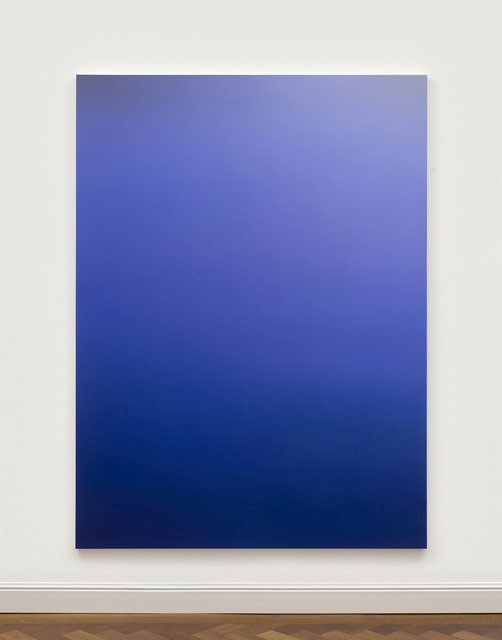 , 'Untitled,' 2012, Ludorff