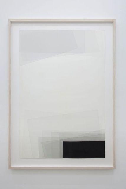 , 'Untitled 22,' 2011, Super Dakota