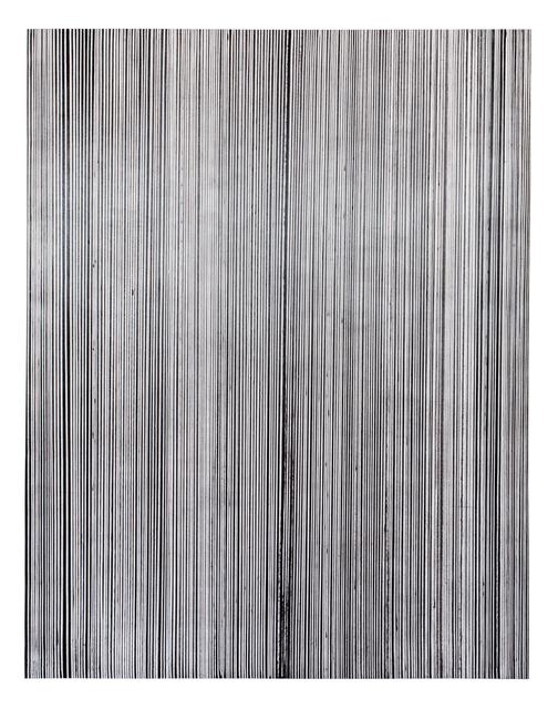 , '#608,' 2015, Galerie Koal