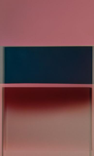 , '#01,' 2018, Orekhov Gallery
