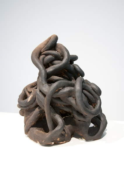 , 'Untitled,' 2005, PLUTSCHOW GALLERY