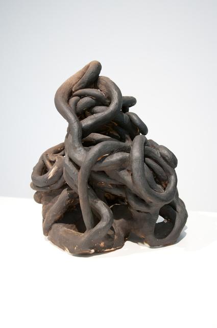 Joanne Greenbaum, 'Untitled', 2005, PLUTSCHOW GALLERY
