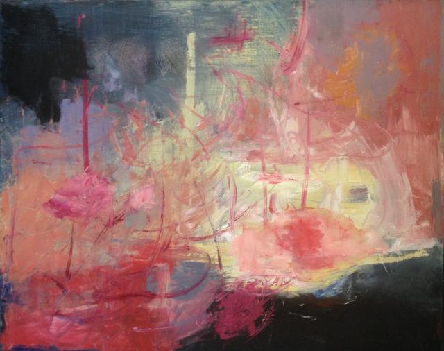 , 'Thunder Clatter,' 2015, Spotte Art