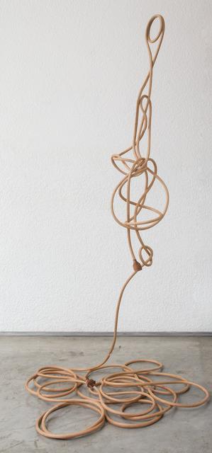 , 'Sin título,' 2018, Galeria Enrique Guerrero