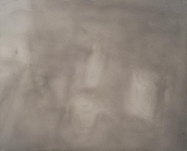 , 'Still Life on the Desk,' 1995, Wooson Gallery